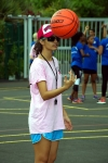 Interschool games_40