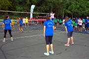 Interschool games_44
