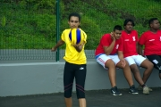 Interschool games_45