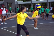 Interschool games_46