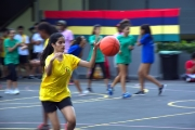 Interschool games_47