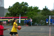 Interschool games_48