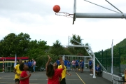 Interschool games_49