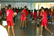 Interschool games_4