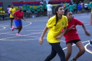 Interschool games_50