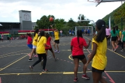 Interschool games_51