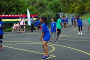 Interschool games_52