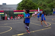 Interschool games_53