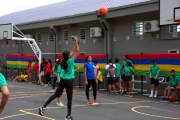 Interschool games_55