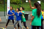 Interschool games_56