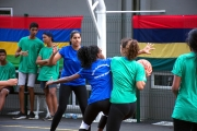 Interschool games_57