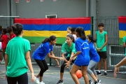 Interschool games_58