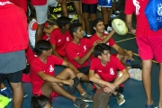 Interschool games_5