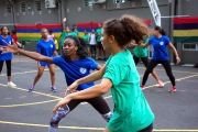 Interschool games_61