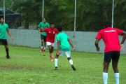 Interschool games_65