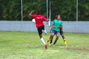 Interschool games_68