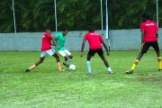 Interschool games_69