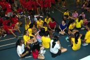 Interschool games_6