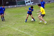 Interschool games_71