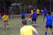 Interschool games_72