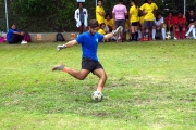 Interschool games_73