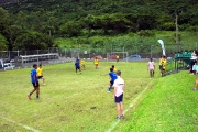 Interschool games_75