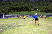 Interschool games_76