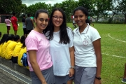 Interschool games_77