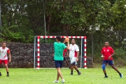 Interschool games_79