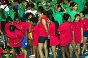 Interschool games_7