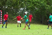Interschool games_80
