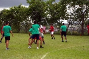 Interschool games_81