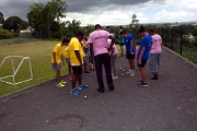 Interschool games_83