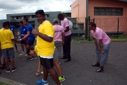 Interschool games_84