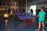 Interschool games_89