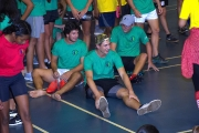 Interschool games_8