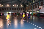 Interschool games_91