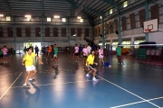 Interschool games_92