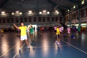 Interschool games_93