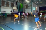 Interschool games_94