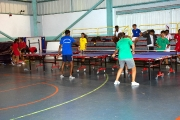 Interschool games_96