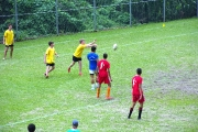 Interschool games_98
