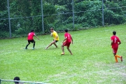 Interschool games_99