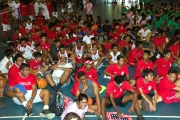 Interschool games_9