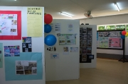 National Day - Mini Exhibition_10
