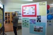 National Day - Mini Exhibition_11