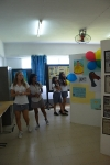 National Day - Mini Exhibition_14