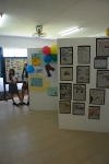 National Day - Mini Exhibition_15