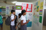 National Day - Mini Exhibition_21