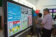National Day - Mini Exhibition_26